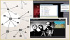 Entorns participatius