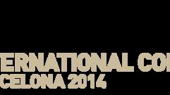 logo_AMIC2014